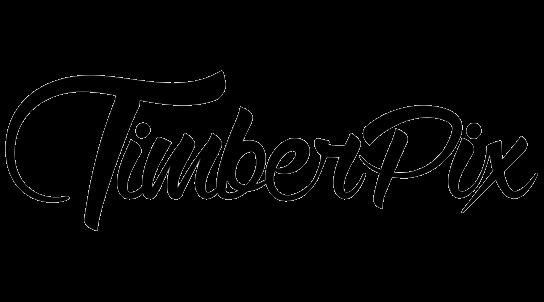 Timberpix